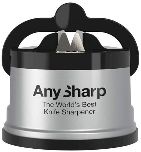 Afiador de facas De Tungstênio