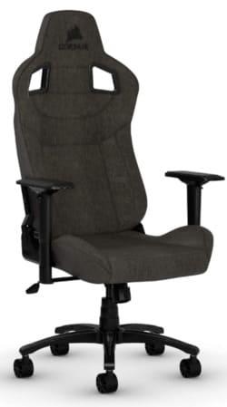 Cadeira Gamer Corsair T3 Rush
