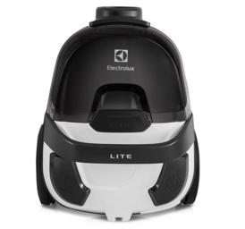 aspirador Electrolux Lite LIT31
