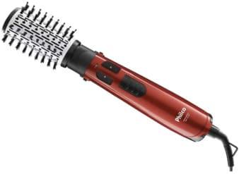 Spin Brush Pec04V Philco