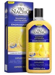 Shampoo-Antiqueda-Tio-Nacho