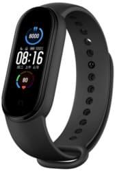 smartwatch Smartband Xiaomi Mi Band 5