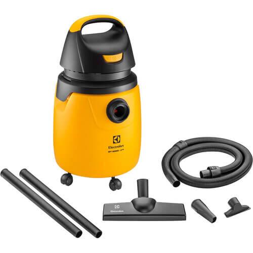 aspirador de pó electrolux gt 3000 é bom
