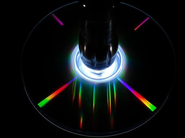 gravador de dvd externo melhor