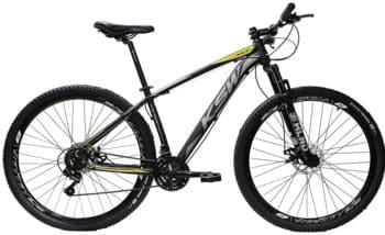 ksw aro 29 bicicleta