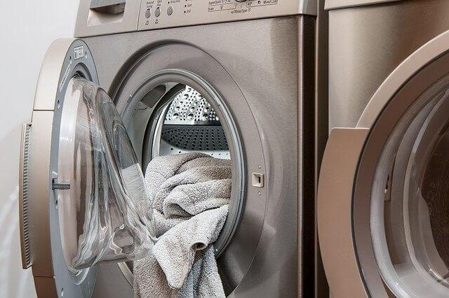 maquina de lavar qual é a melhor?