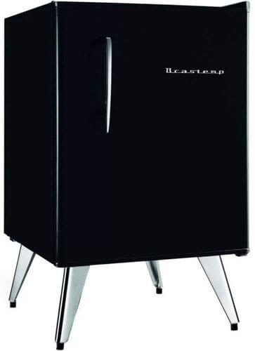 qual é a melhor geladeira pequena