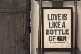 qual é o melhor melhor gin