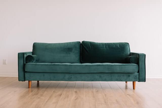qual é o melhor sofá