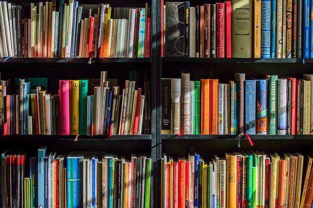os melhores livros