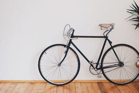 melhor marca bicicleta
