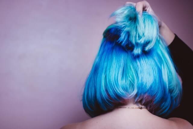 tinta para cabelo melhor