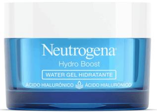 Creme Hydro Boost Water Gel da Neutrogena