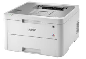 Impressora Brother Laser HLL3210CW Color