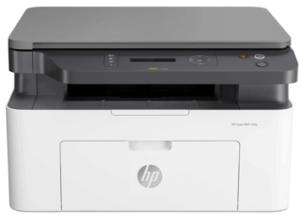 Impressora Multifuncional HP Laser