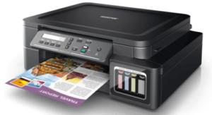 Impressora Brother InkTank