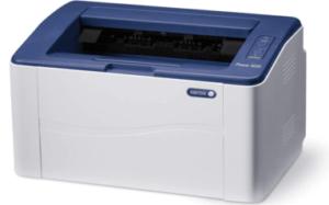 Multifuncional Xerox Laser 3345DNI Mono