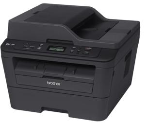 Impressora a Laser Multifuncional Brother