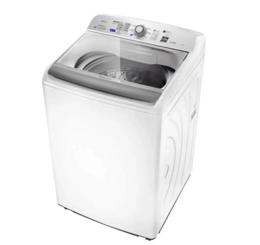 lavadora panasonic 16kg