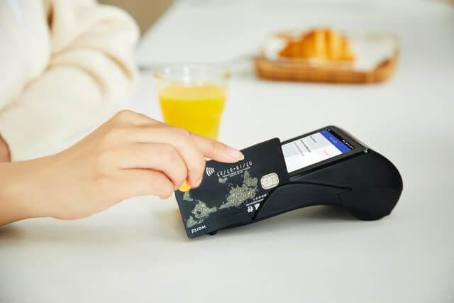 qual é o melhor cartão de crédito