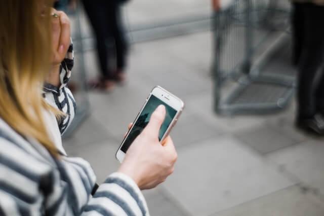 qual é o melhor celular custo beneficio