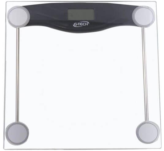 G-Tech Balgl10 Balança Digital