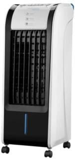 climatizador de ar cadence breeze 506