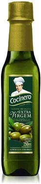 Azeite de Oliva Cocinero
