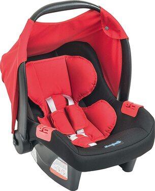Cadeira para Auto Burigotto Bebê Conforto Touring