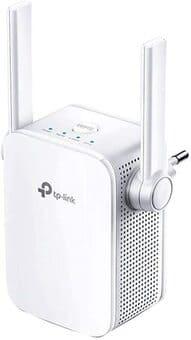 repetidor de wifi tp link ac1200