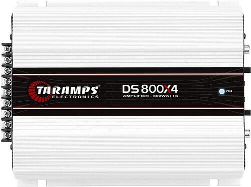 Módulo Taramps DS 800x4 1 ohm