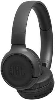 Fone de Ouvido on Ear Bluetooth Tune 500 JBL