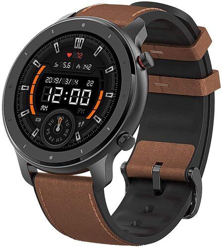 Relógio Amazfit GTR Xiaomi