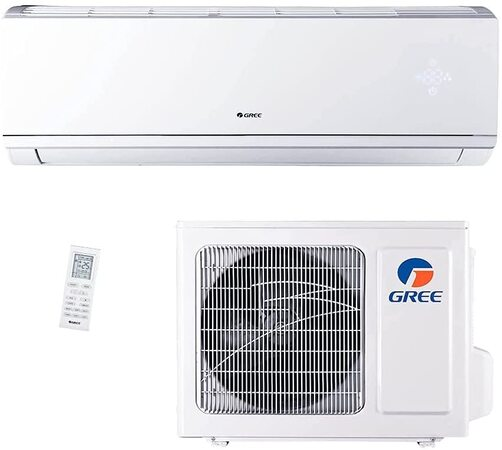 Ar Condicionado Gree Split Inverter 12000 BTUS