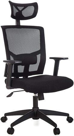Cadeira para Escritório Presidente Anima