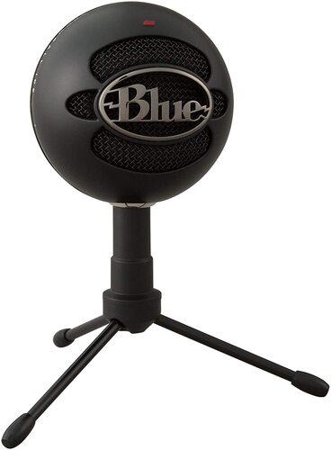 Microfone Blue Snowball ICE