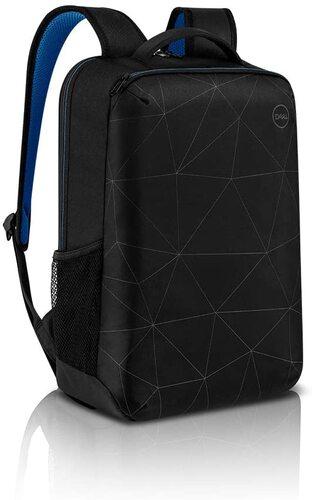 Mochila Antifurto Essential Dell