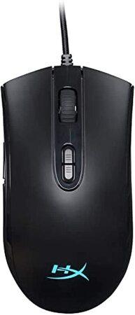 Mouse Gamer HyperX Pulsefire Core