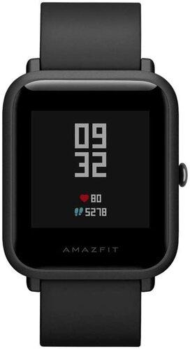 Amazfit bip lite A1915 Xiaomi