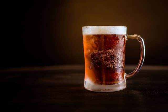 melhores cervejas do brasil
