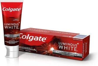 colgate-luminous-white