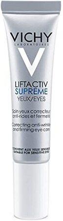Liftactiv Supreme Olhos Vichy