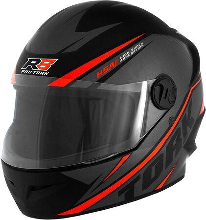 Pro tork capacere r8 60