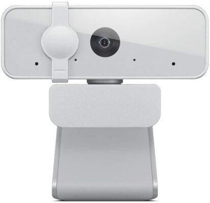 Webcam lenovo 300