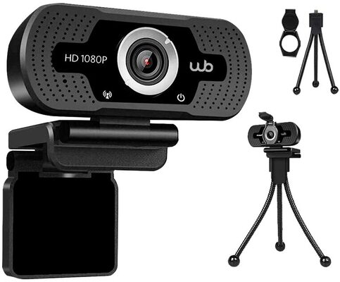 Webcam wb Full HD