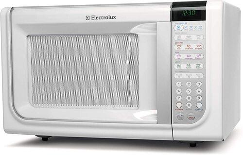 Microondas MEF41 31L Electrolux