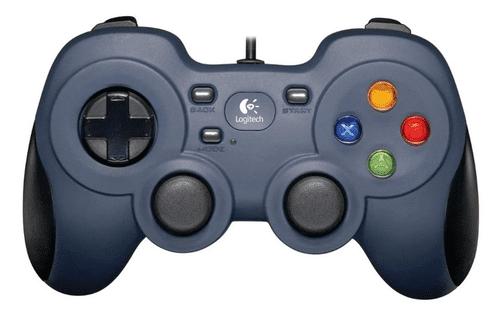 Controle Logitech F310