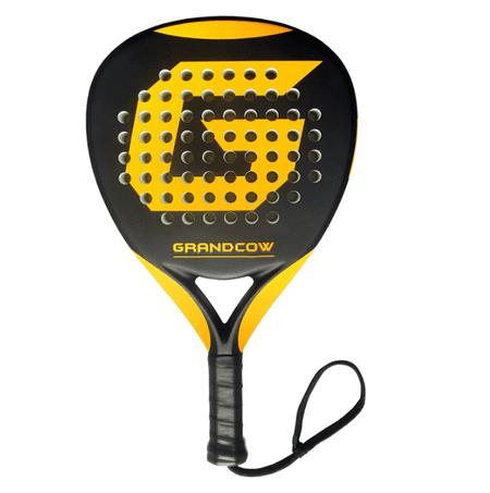 Raquete de tênis GRANDCOW POP